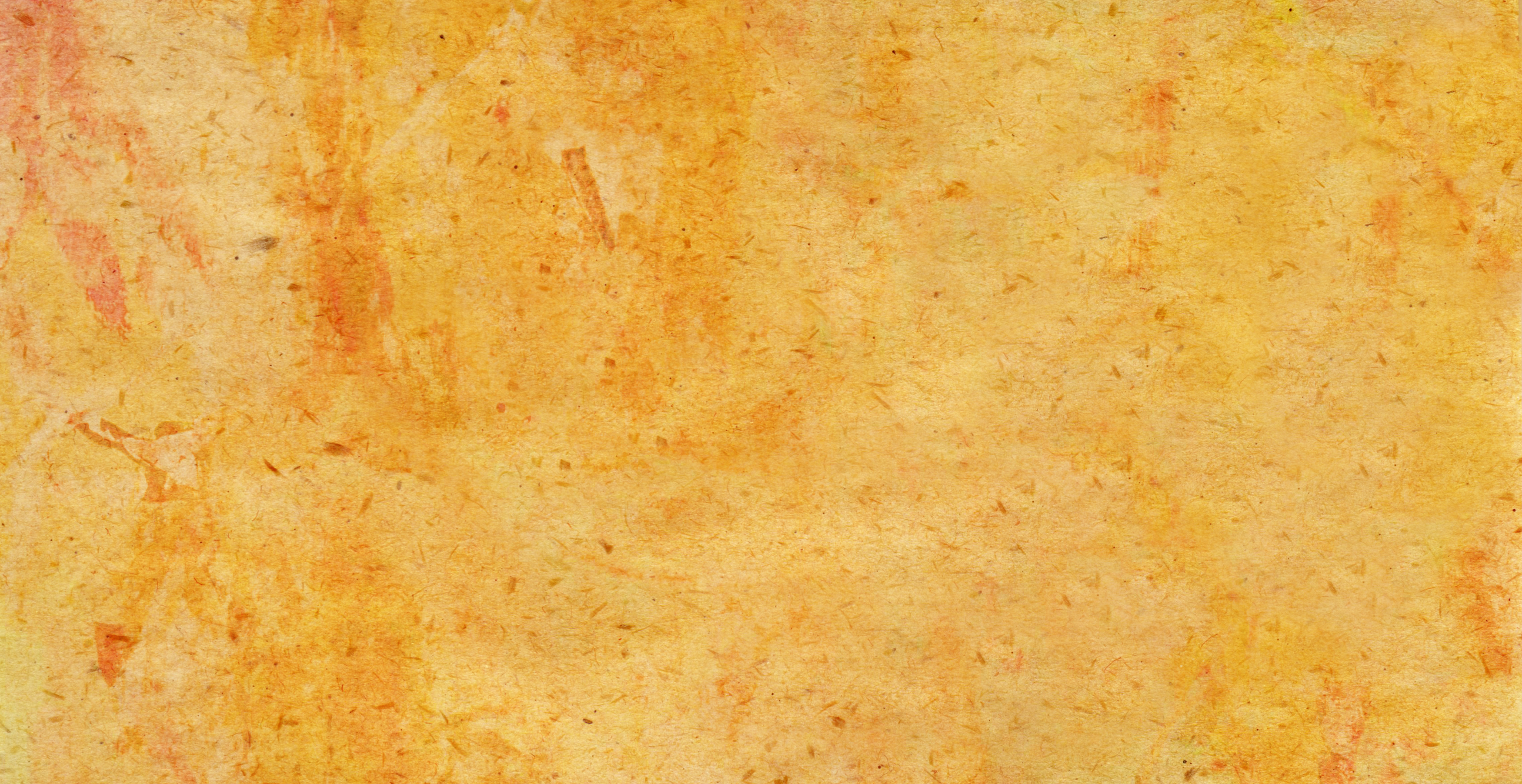 Gallery indiedesigner com free textures backgrounds borders - 5 New Free Vintage Grunge Rolling Paper Textures